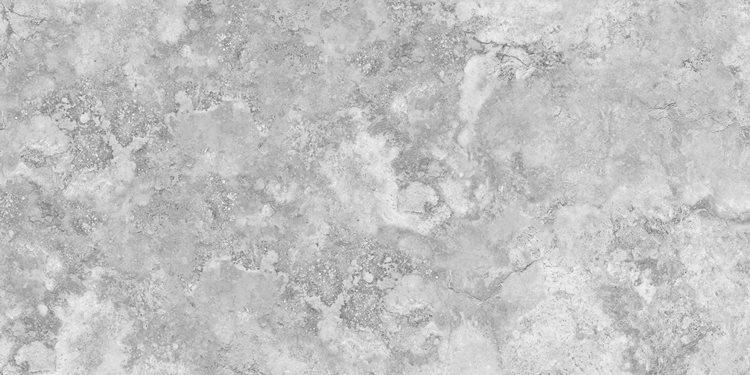 Digital Glazed Vitrified Tiles   600x1200 mm   Sugar Finish  