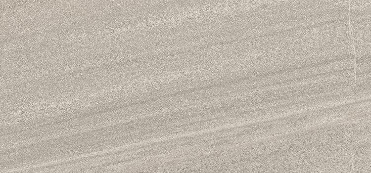 Digital Glazed Vitrified Tiles | 600x1200 mm | Roto Finish |