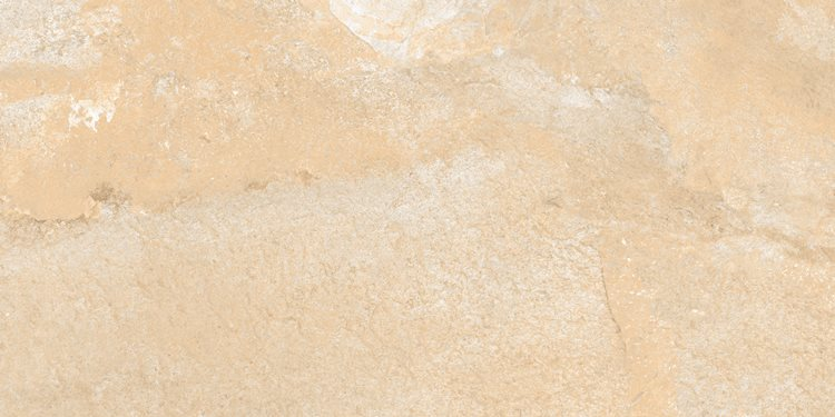 Digital Glazed Vitrified Tiles | 600x1200 mm | Sugar Finish |