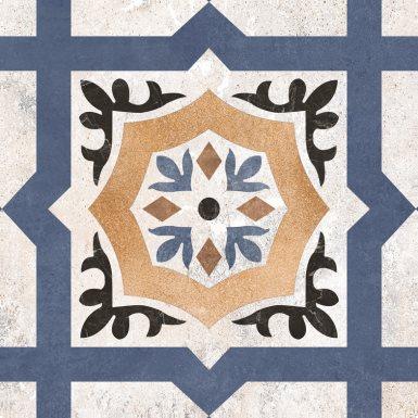 Digital Porcelain Tiles   600x600 mm   Satin Matt Finish  