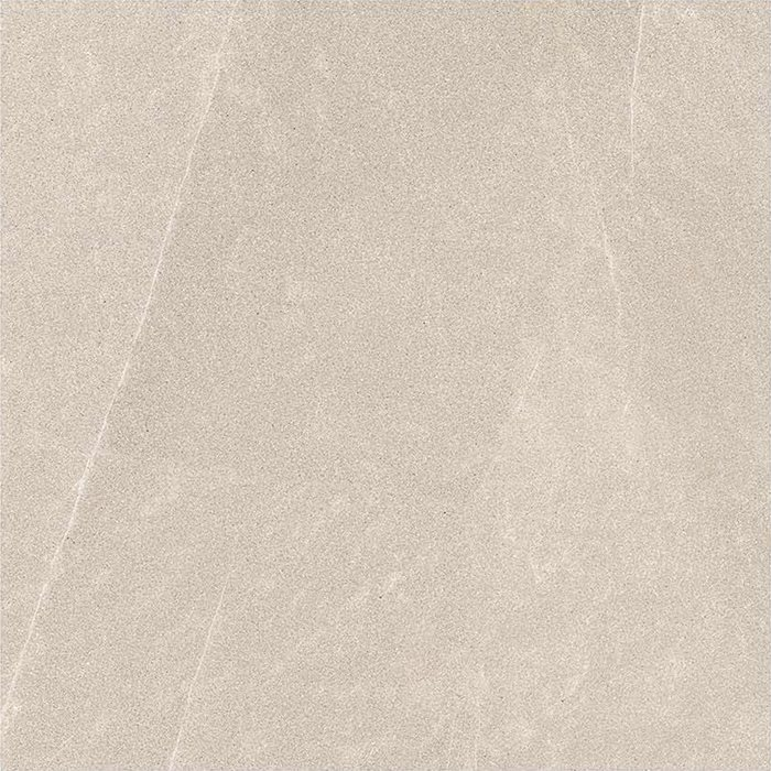 Digital Glazed Vitrified Tiles | 800x800 mm | Matt Finish |