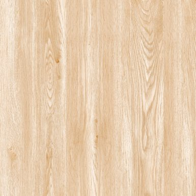 Digital Porcelain Tiles | 600x600 mm | Wood Finish |