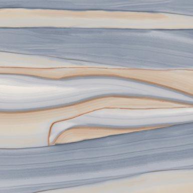 Digital Porcelain Tiles | 600x600 mm | Sugar Finish |