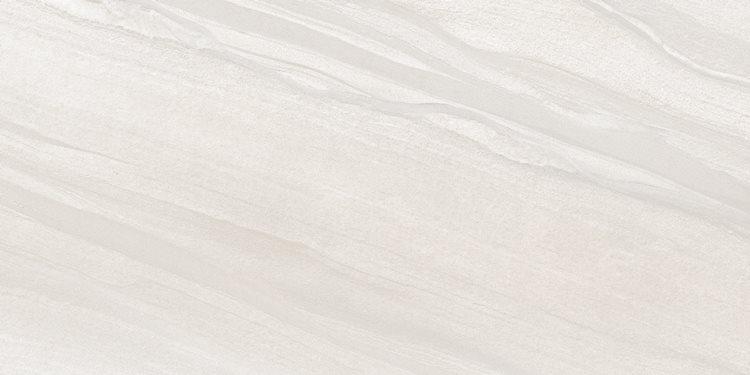 Digital Glazed Vitrified Tiles | 600x1200 mm | Rustic Finish |