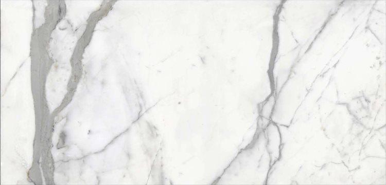 Slim Tiles | 600x1200 mm | Glossy Finish |