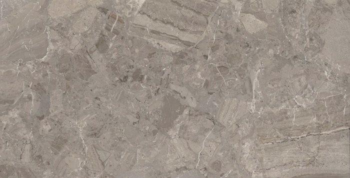 Polished Glazed Vitrified Tiles   800x1600 mm   Glossy Finish  