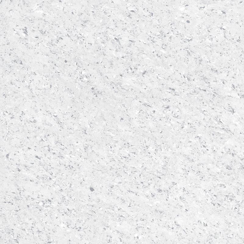 Double Charge Vitrified Tiles | 600x600 mm | Polished Finish |
