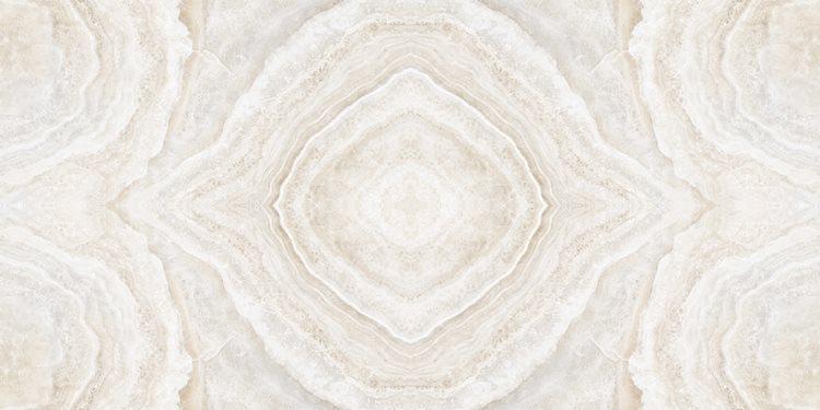 Digital Glazed Vitrified Tiles | 600x1200 mm | Mirror Finish |