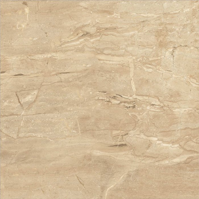 Polished Glazed Vitrified Tiles | 1200x1200 mm | Glossy Finish |