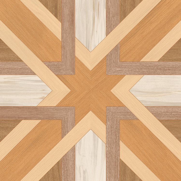 Galicha Floor Tiles | 600x600 mm | Matt Finish |