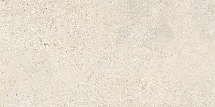 Digital Glazed Vitrified Tiles | 600x1200 mm | Lapato Finish |