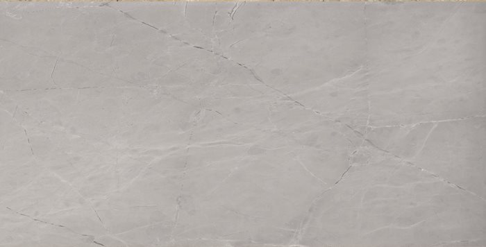 Polished Glazed Vitrified Tiles | 800x1600 mm | Glossy Finish |