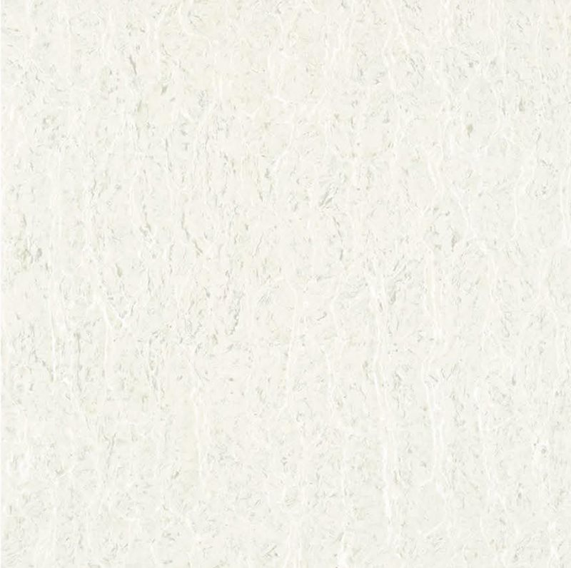 Double Charge Vitrified Tiles | 800x800 mm | Polished Finish |