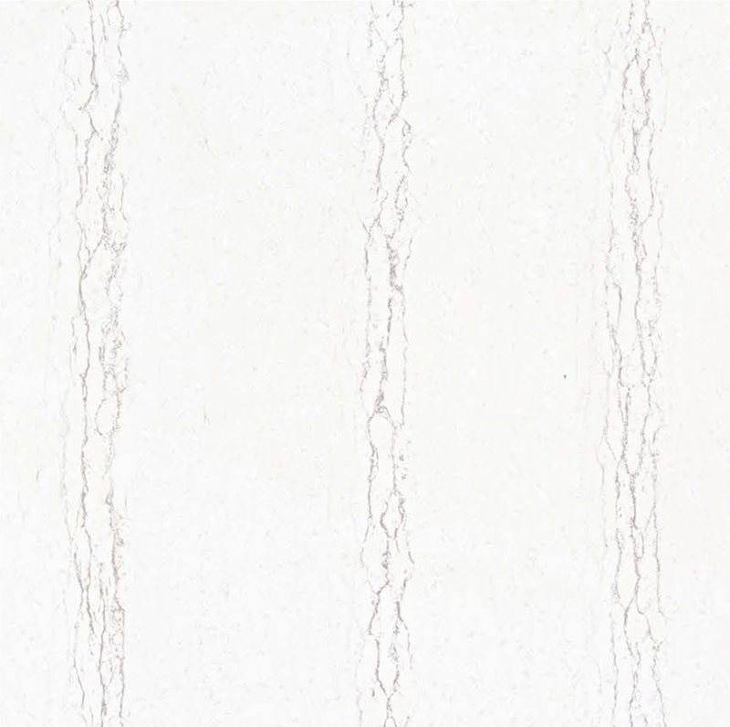 Double Charge Vitrified Tiles   800x800 mm   Polished Finish  
