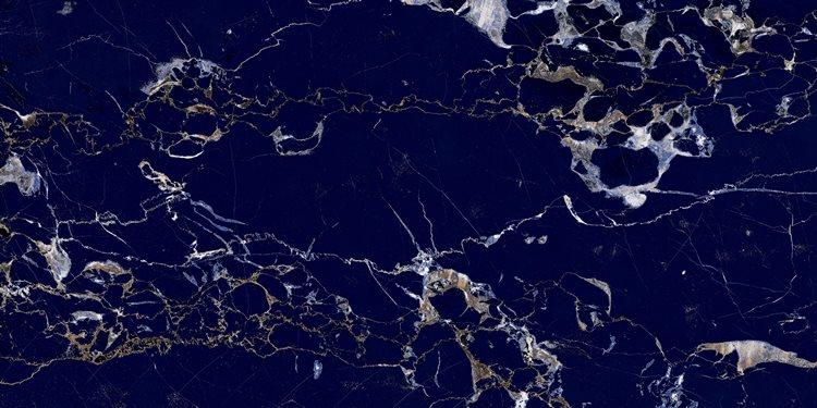 Digital Glazed Vitrified Tiles | 600x1200 mm | Hi Gloss Finish |