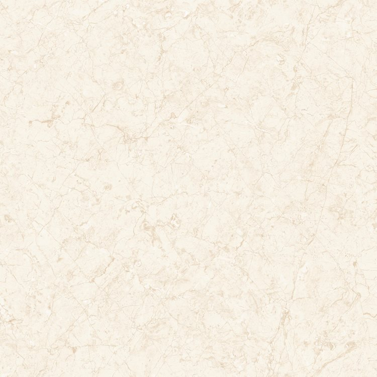 Galicha Floor Tiles | 600x600 mm | Glossy Finish |