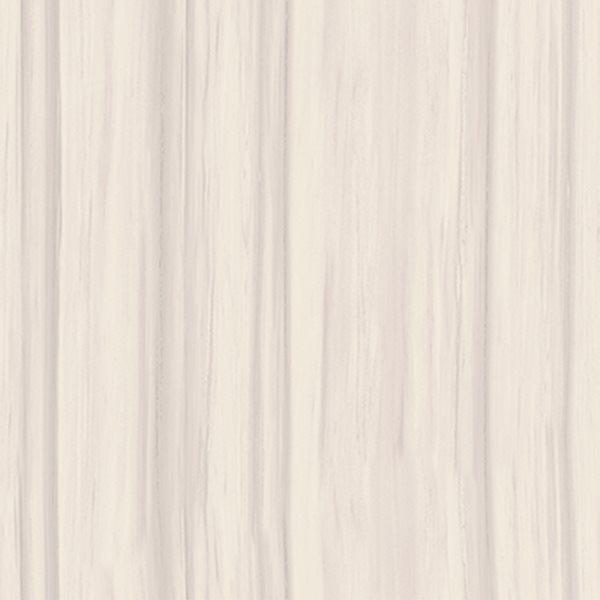 Soluble Salt Tiles | 600x600 mm | Hi Gloss Finish |
