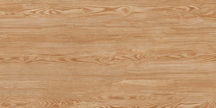 Digital Glazed Vitrified Tiles | 600x1200 mm | Wood Finish |