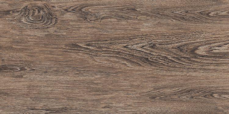 Digital Glazed Vitrified Tiles   600x1200 mm   Wood Finish  