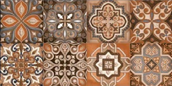 Living Room Wall Tiles, Best Wall Tiles, Living Room Tiles