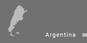 export in argentina