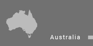 export in australia