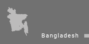 export in bangladesh