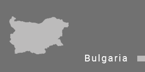 export in bulgaria