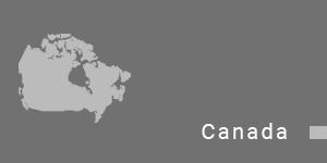 export in canada