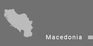 export in macedonia