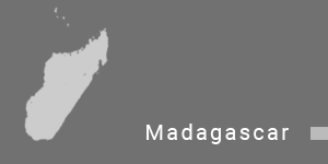 export in madagascar
