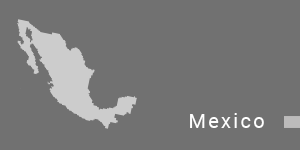 export in mexico