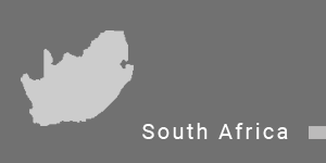 export in south-africa