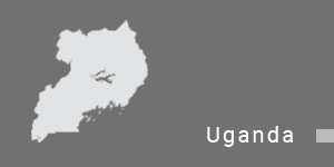 export in uganda