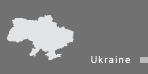 export in ukraine