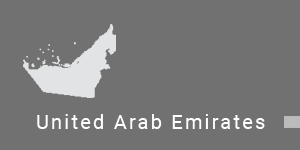 export in united-arab-emirates